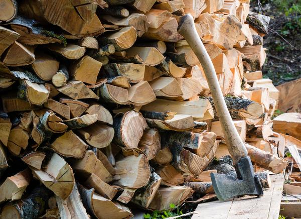 Besparen Op Openhaardhout : Pennekamp haardhout u2013 hydrocultuur planten